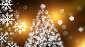 christmas-card-574742_640-1