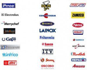 559310-comercial-friolosan-logos-maquinaria-02